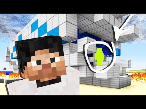 видео про майнкрафт ярик лапа