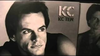 KC & The Sunshine Band - Give It Up - [Original STEREO]