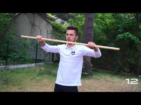 Mięśnie ćwiczenia wpływające na wzrost