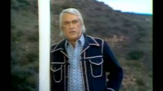 Charlie Rich The most beautiful girl 1974