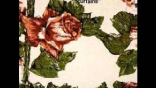 Tindersticks - Buried Bones