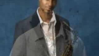 Just Like That- Eric Darius