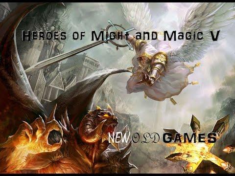 Чит коды для герои меча и магии 4 вихри войны