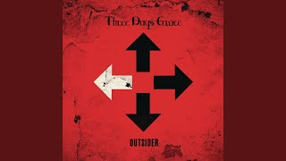 Three Days Grace - Infra-red (Audio)