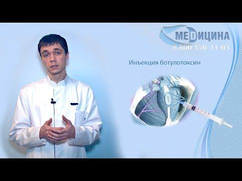 Лечение мумиём простаты