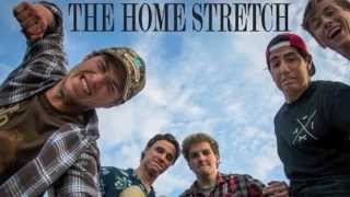 Jekyll And Hyde by The Home Stretch *OFFICIAL EP STREAM*