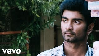 Eetti - Oru Thuli Video   Adharvaa, Sri Divya   G.V. Prakash Kumar