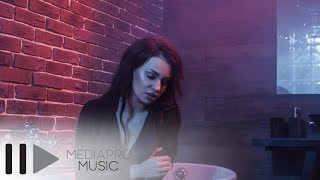 Andreea Olaru feat. Robert Toma - Oare o sa-ti amintesti? (Official Video)
