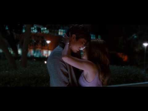Natalie Portman (No Strings Attached)
