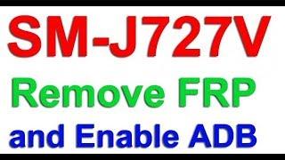 j727v adb enable file - Thủ thuật máy tính - Chia sẽ kinh