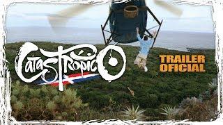 Catastropico  Official Trailer