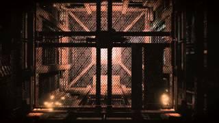 Alone in the Dark: Illumination video