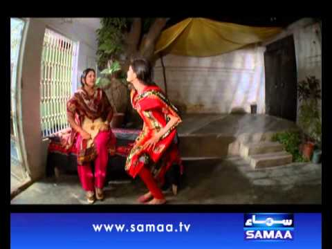 Wardaat, Nov 27, 2013