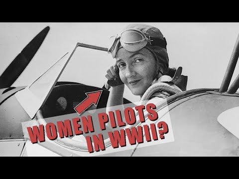 womens-airforce-service-pilots-of-wwii--wasps--flite-test