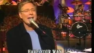 This Is Your House - Don Moen | Yo! Entertainment