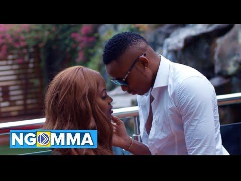 Download Otile Brown & Sanaipei Tande - Chaguo La Moyo (Official Video) Sms skiza 7300557 to 811 HD Mp4 3GP Video and MP3
