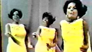 Diana Ross & The Supremes - Hits Medley (Supremefan's Tribute to Florence Ballard)