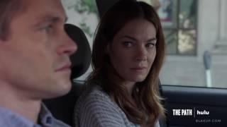 The Path Season 2 Trailer