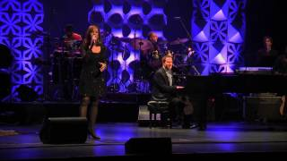 Jim Brickman: Celebration of the 70s - After All These Years