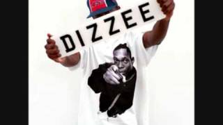 Dizzee Rascal Hype Talk