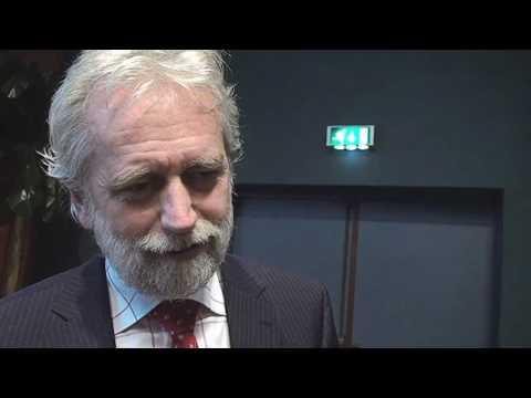 Wim Veen | Speaker at Speakers Academy® | Over het onderwijs van de toekomst