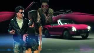 GAADI  BRAND NEW HARYANVI SONG  BY SB  THE HARYANVI  FROM ALBUM  LOVE HARYANA    FULL HD