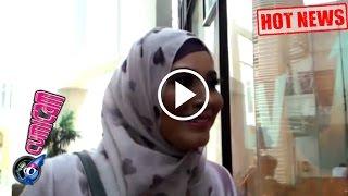 Sonny Fairuz Siap Naik Pelaminan Elma Theana Merasa Tersaingi  Cumicam 10 Januari 2017
