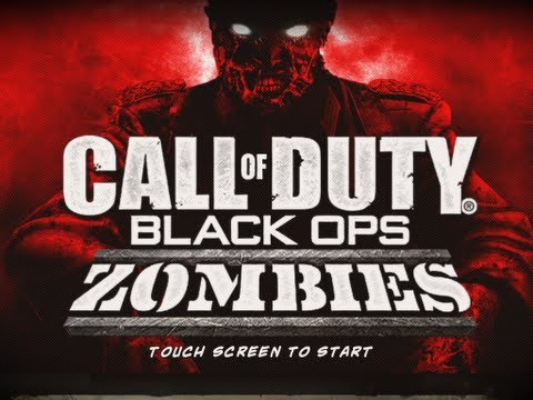 call of duty black ops zombies ios download free