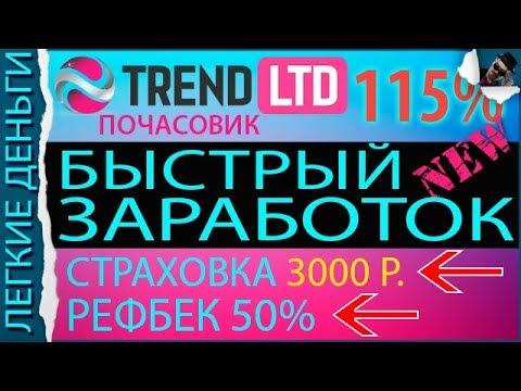 Живой график для бинарных опционов на русском языке