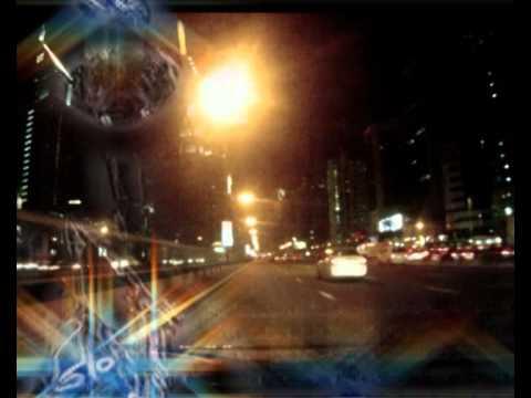 7EDEM - За първи път (Za purvi put) 2011