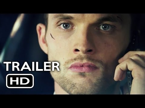 The Transporter Refueled Official Trailer #2 (2015) Action Movie HD