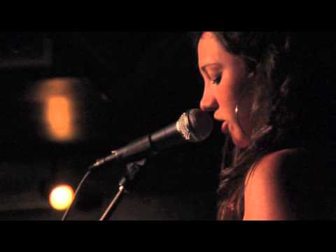 """Jessica Pyrdsa """"Clementine"""" Live at Smith's Old Bar 3/2/12"""