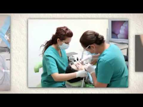 Calistoga Dentist - $49 Coupon! 707-963-2321 Dr. Demetrakopulos