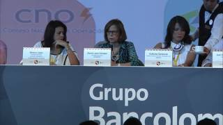 Panel - Riesgos y Oportunidades