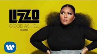 Good As Hell (Nick Catchdubs Remix) - Lizzo (Video)