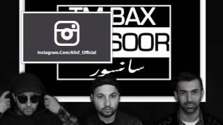 TM Bax -- SANSOOR