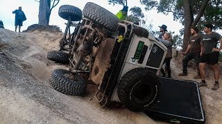 4x4 Fails 2019 - Extended Version