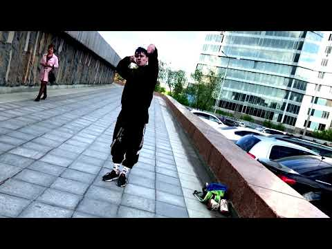 NILETTO - Любимка - Танец видео