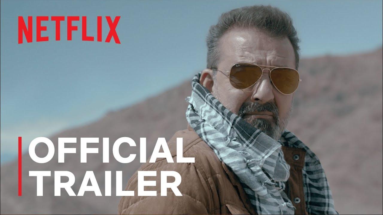 Torbaaz movie download leaked