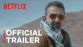 Torbaaz - Official Trailer