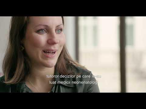 Costul de funcționare varicoză