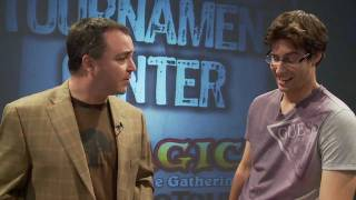 Pro Tour Philadelphia Deck Tech: Project Melira with Lukas Jaklovsky