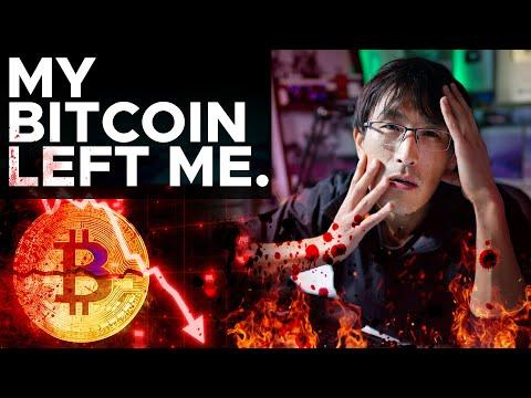Bitcoin vertė šiandien jav doleriais