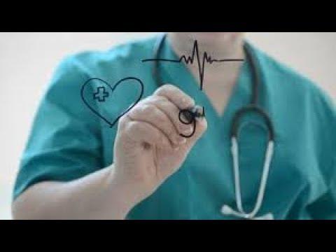 Hipertenzija liječenje inderal