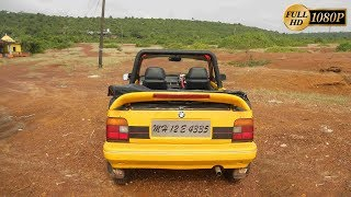 Top 10 Maruti 800 Modified  || maruti 800 modified in kerala || CAR CARE TIPS ||