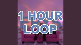 NOIZE   Jaden Ft. Tyler, The Creator ( 1 Hour Loop )