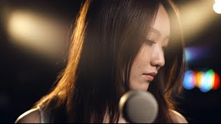 """Whenever You Call"" - Mariah Carey/Brian McKnight  (Jason Chen x Janice Yan Cover)"