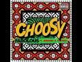 Fabolous   Choosy ft  Jeremih, Davido  Audio