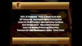 Kingdom Builders Financial Group Consultants Needed
