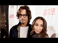 Download Youtube: Chris Cornell's Wife Reveals Last Moments